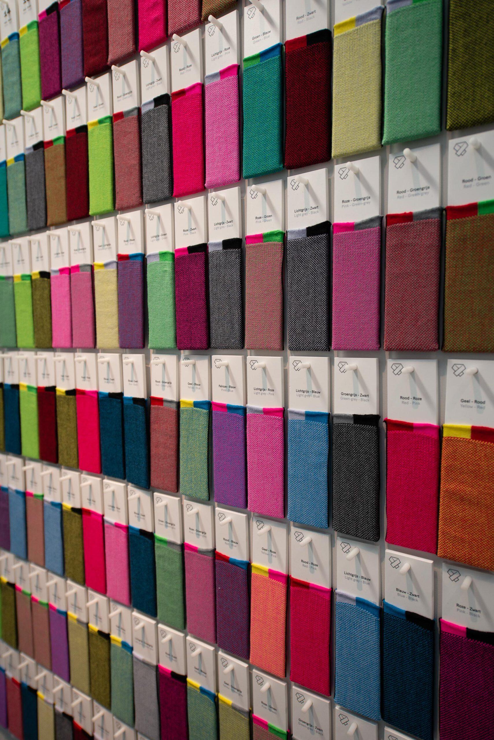 KaleidoCollective_textielmuseum10
